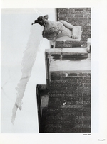 1982327_tb