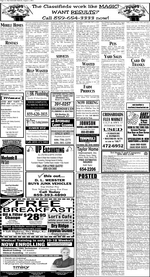 Page_12_-_classifieds_tb