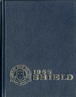 1965001_tb