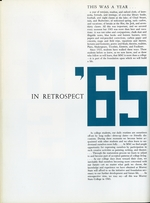 1965004_tb