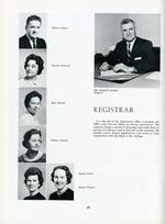 1965040_tb