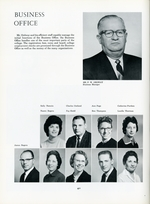 1965042_tb