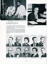 1965046_tb