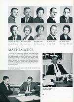 1965048_tb
