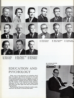 1965052_tb