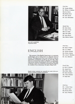 1965054_tb