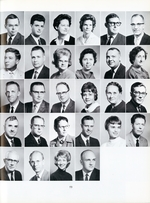 1965055_tb