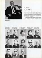 1965058_tb