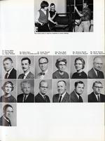 1965061_tb