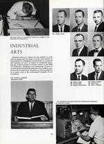 1965064_tb