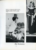1965071_tb