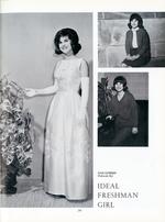 1965081_tb