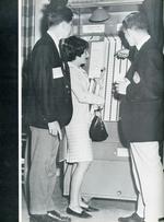 1965084_tb