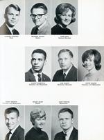 1965089_tb