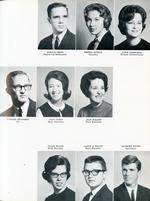 1965091_tb