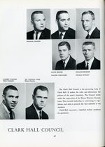 1965098_tb