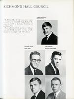 1965101_tb