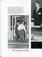 1965103_tb