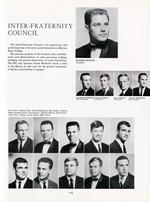 1965105_tb