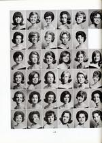 1965108_tb