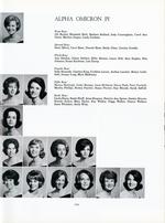 1965109_tb