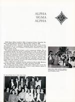 1965111_tb