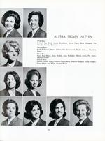1965113_tb