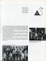 1965115_tb