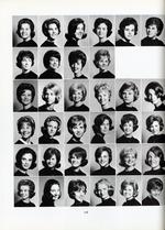 1965116_tb