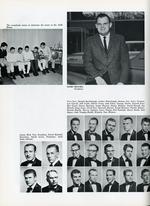 1965118_tb