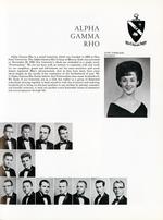 1965119_tb