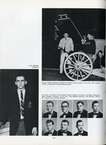 1965120_tb
