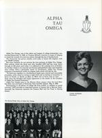 1965121_tb
