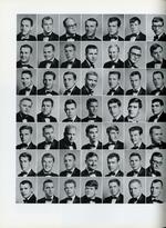 1965122_tb