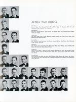 1965123_tb
