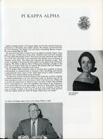 1965125_tb