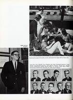 1965128_tb