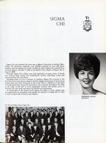 1965129_tb