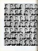 1965130_tb
