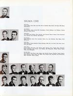 1965131_tb