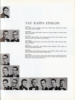 1965135_tb
