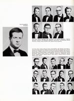 1965138_tb