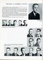 1965144_tb