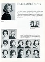1965145_tb