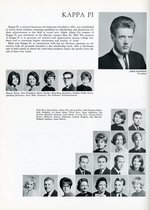 1965146_tb