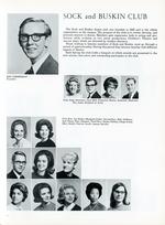 1965147_tb