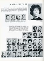 1965148_tb