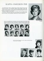 1965150_tb