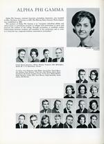 1965152_tb
