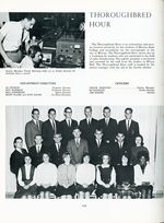 1965154_tb